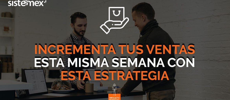 táctica de marketing digital - Táctica de Marketing Digital que te puede dejar dinero esta misma semana