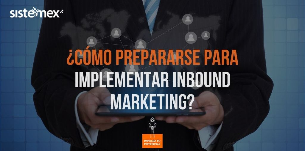 implementar inbound marketing