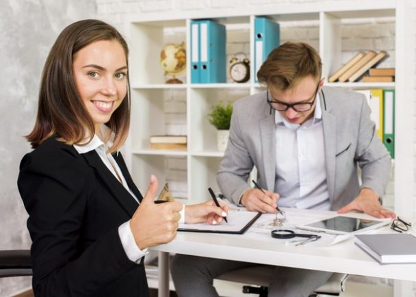 1.2 6 infalibles estrategias para cumplir objetivos de ventas