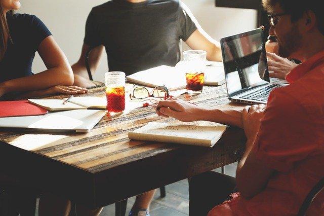 4.1 Estas son las estrategias de marketing más efectivas que impulsarán tus ventas