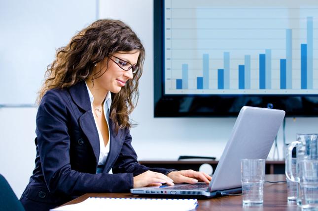 5 soluciones para empresas con problemas de mercadotecnia