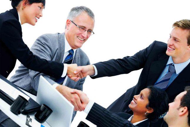 10-tips-de-los-expertos-para-mejorar-tu-cierre-de-ventas