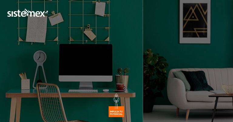 productividad-en-home-office