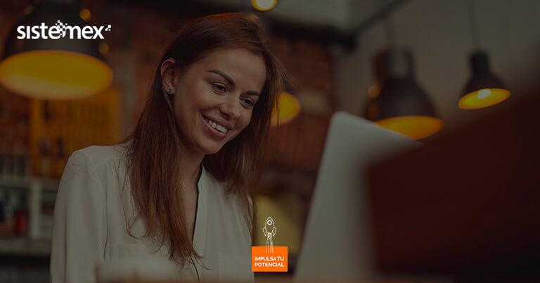 marketing digital en tiempos de COVID-19