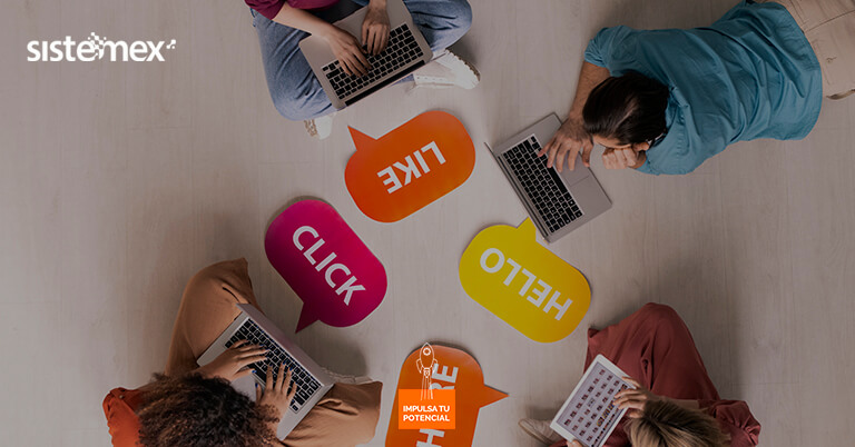 impulsar la presencia online de tu empresa
